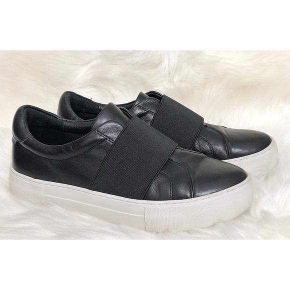 J/SLIDES Shoes | Jslides Adorn Sneaker